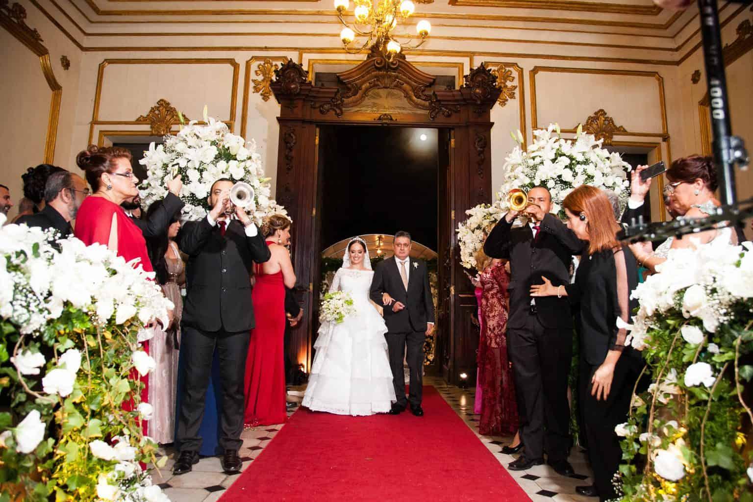Casamento-Clássico-Casamento-tradicional-Cerimônia-Copacabana-Palace-Monica-Roias-Ribas-Foto-e-Vídeo-Tuanny-e-Bernardo-CaseMe-4
