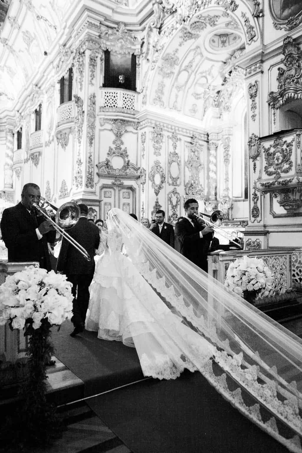 Casamento-Clássico-Casamento-tradicional-Cerimônia-Copacabana-Palace-Monica-Roias-Ribas-Foto-e-Vídeo-Tuanny-e-Bernardo-CaseMe-5