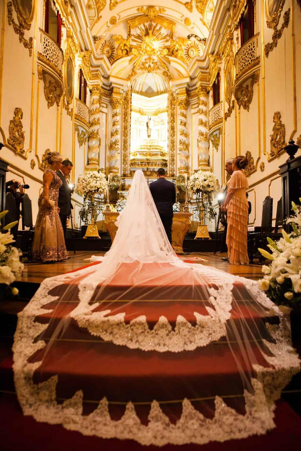 Casamento-Clássico-Casamento-tradicional-Cerimônia-Copacabana-Palace-Monica-Roias-Ribas-Foto-e-Vídeo-Tuanny-e-Bernardo-CaseMe-9