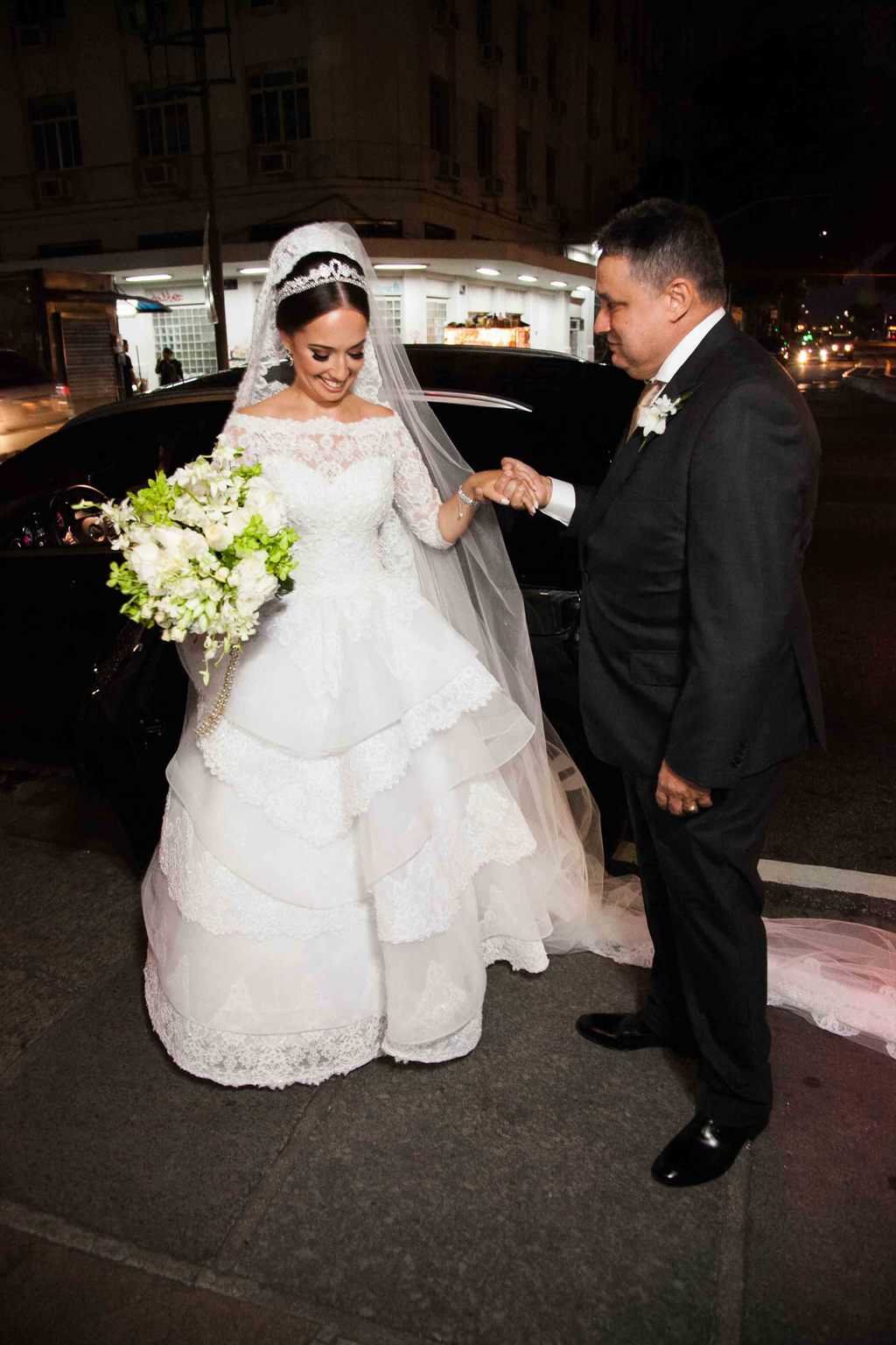 Casamento-Clássico-Casamento-tradicional-Cerimônia-Copacabana-Palace-Monica-Roias-Ribas-Foto-e-Vídeo-Tuanny-e-Bernardo-CaseMe