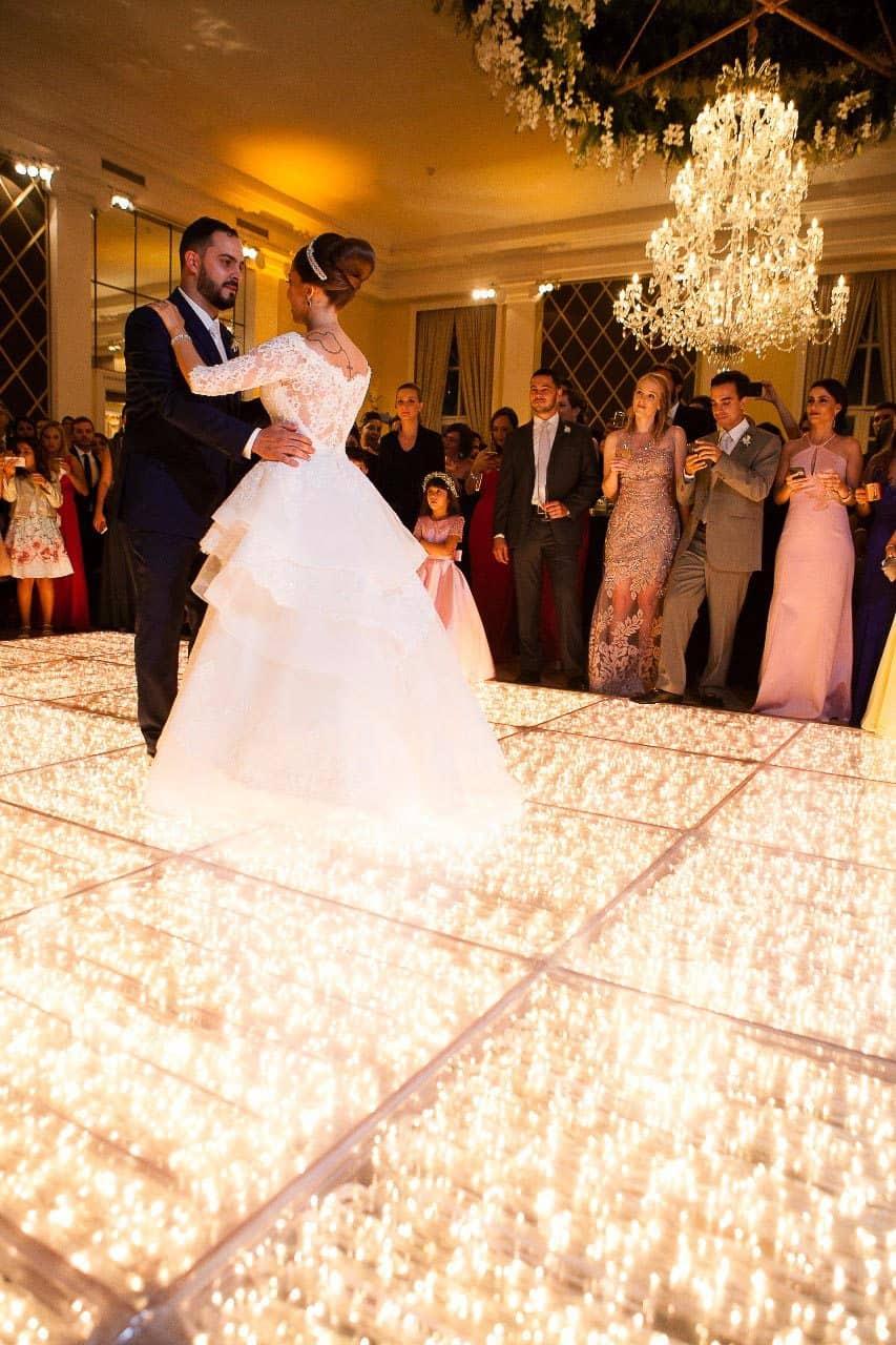 Casamento-Clássico-Casamento-tradicional-Copacabana-Palace-Dança-dos-noivos-Monica-Roias-Ribas-Foto-e-Vídeo-Tuanny-e-Bernardo-CaseMe-3