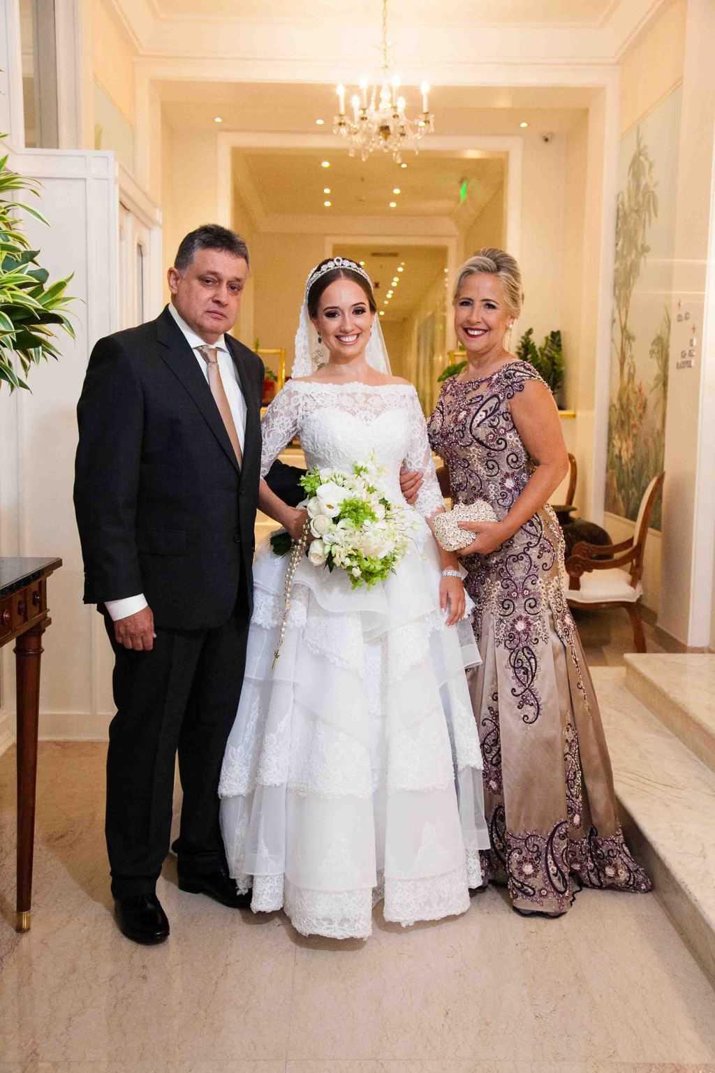 Casamento-Clássico-Casamento-tradicional-Copacabana-Palace-Família-Monica-Roias-Ribas-Foto-e-Vídeo-Tuanny-e-Bernardo-CaseMe