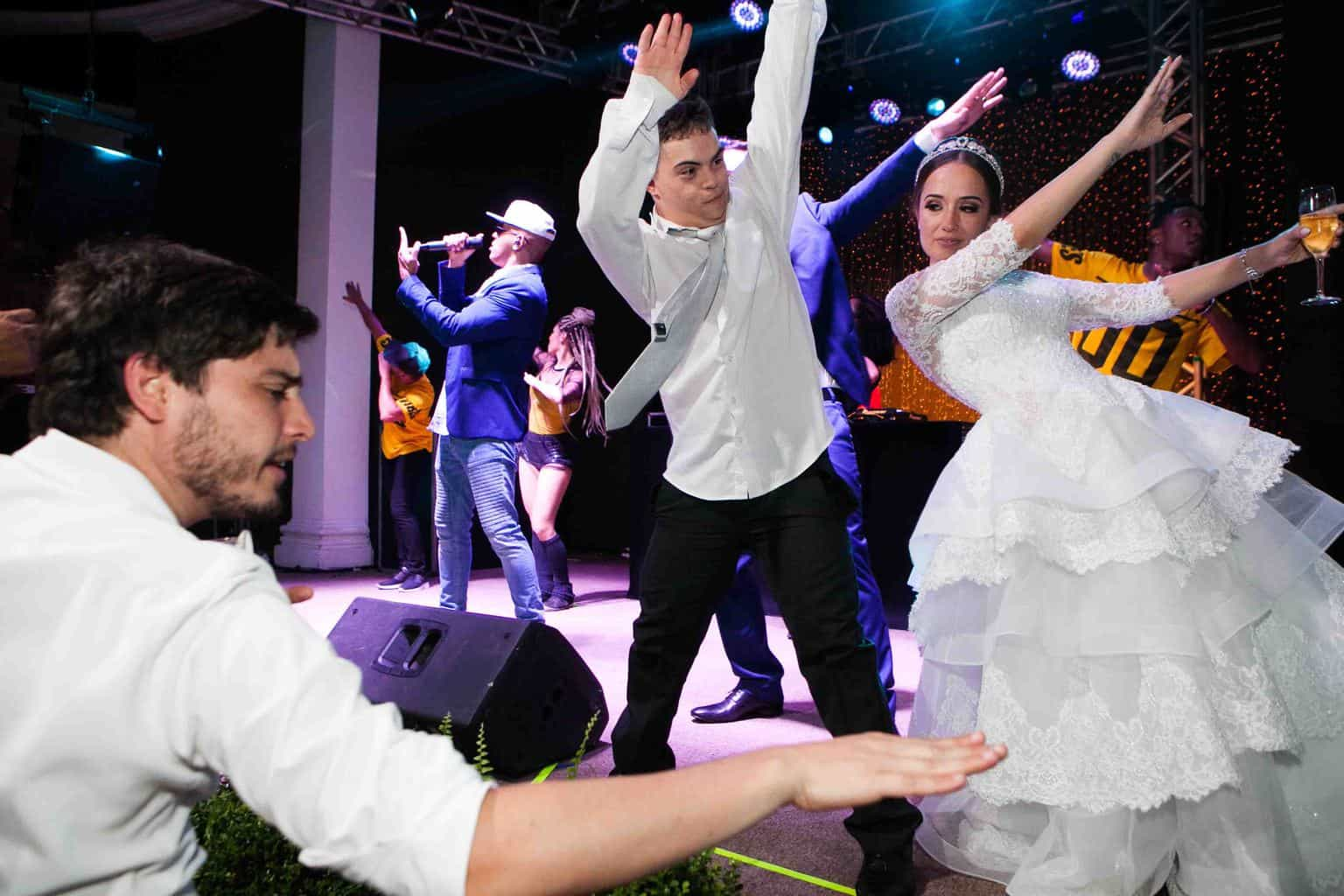 Casamento-Clássico-Casamento-tradicional-Copacabana-Palace-MC-Koringa-Monica-Roias-Ribas-Foto-e-Vídeo-Tuanny-e-Bernardo-CaseMe-3