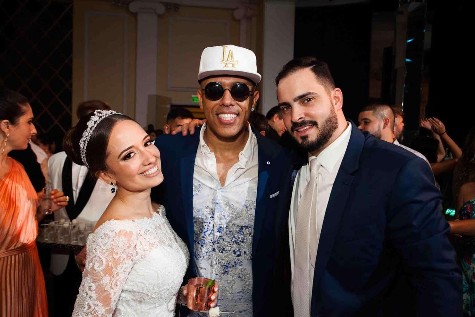 Casamento-Clássico-Casamento-tradicional-Copacabana-Palace-MC-Koringa-Monica-Roias-Ribas-Foto-e-Vídeo-Tuanny-e-Bernardo-CaseMe-4