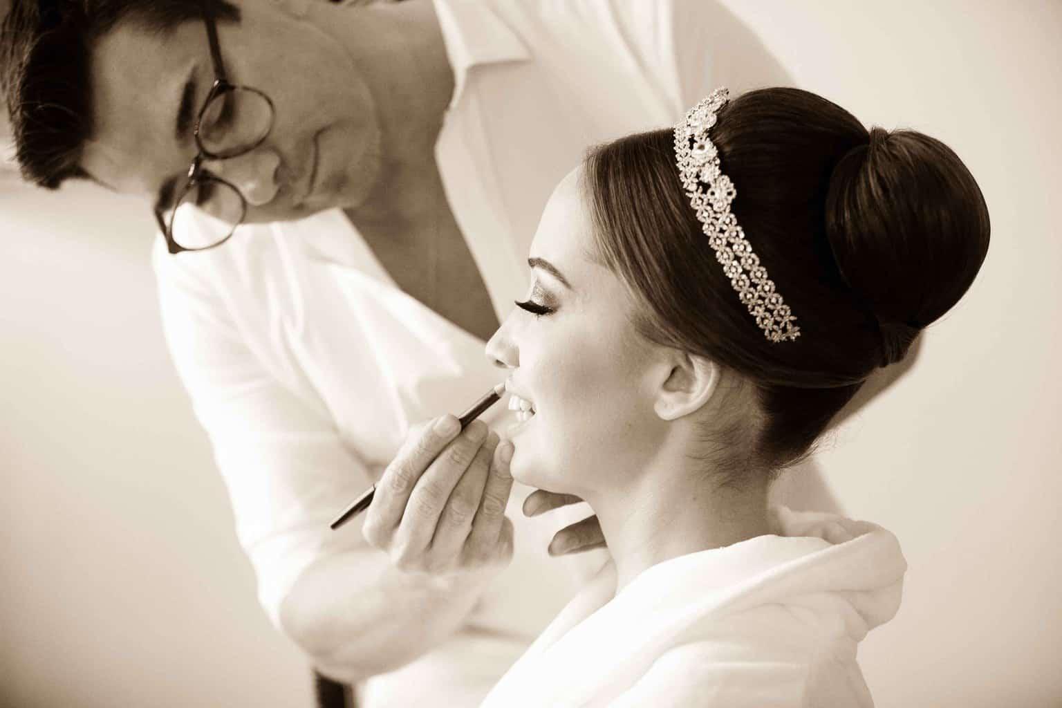 Casamento-Clássico-Casamento-tradicional-Copacabana-Palace-Making-of-Marcelo-Hicho-Monica-Roias-Ribas-Foto-e-Vídeo-Sapato-Tuanny-e-Bernardo-CaseMe-4