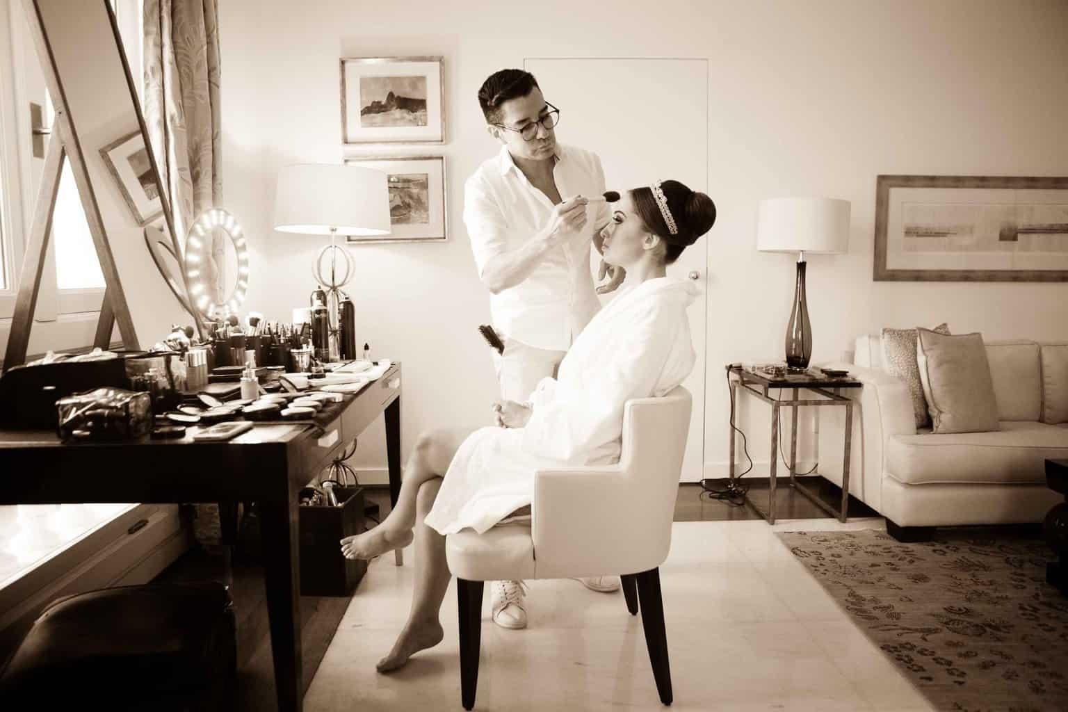 Casamento-Clássico-Casamento-tradicional-Copacabana-Palace-Making-of-Marcelo-Hicho-Monica-Roias-Ribas-Foto-e-Vídeo-Sapato-Tuanny-e-Bernardo-CaseMe-6