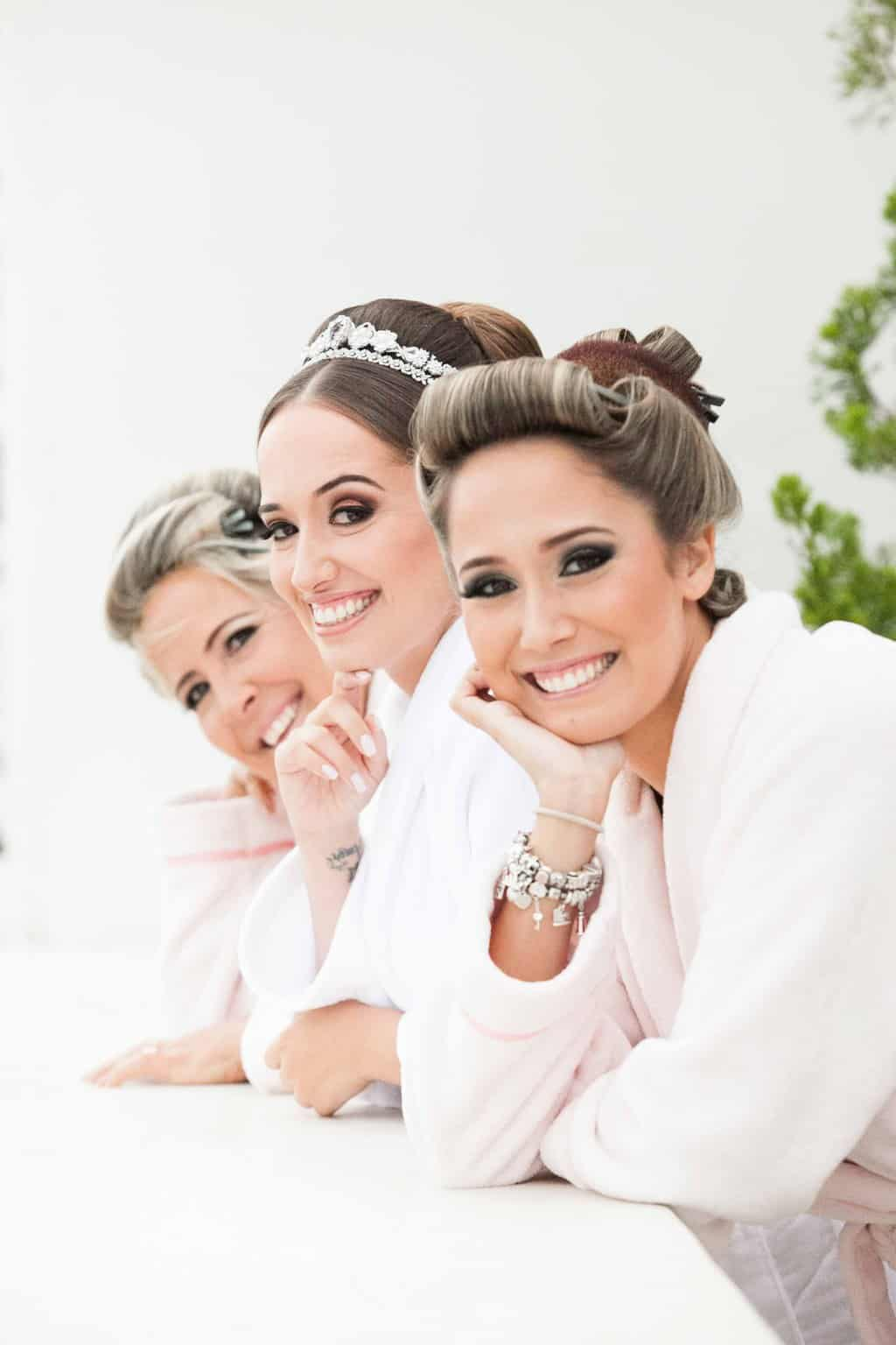 Casamento-Clássico-Casamento-tradicional-Copacabana-Palace-Making-of-Monica-Roias-Ribas-Foto-e-Vídeo-Sapato-Tuanny-e-Bernardo-CaseMe-2