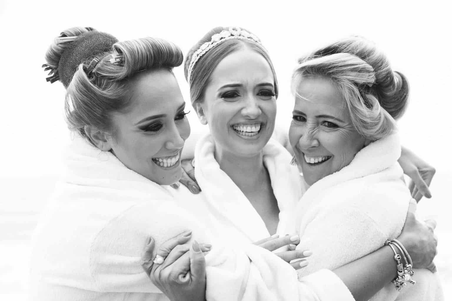 Casamento-Clássico-Casamento-tradicional-Copacabana-Palace-Making-of-Monica-Roias-Ribas-Foto-e-Vídeo-Sapato-Tuanny-e-Bernardo-CaseMe