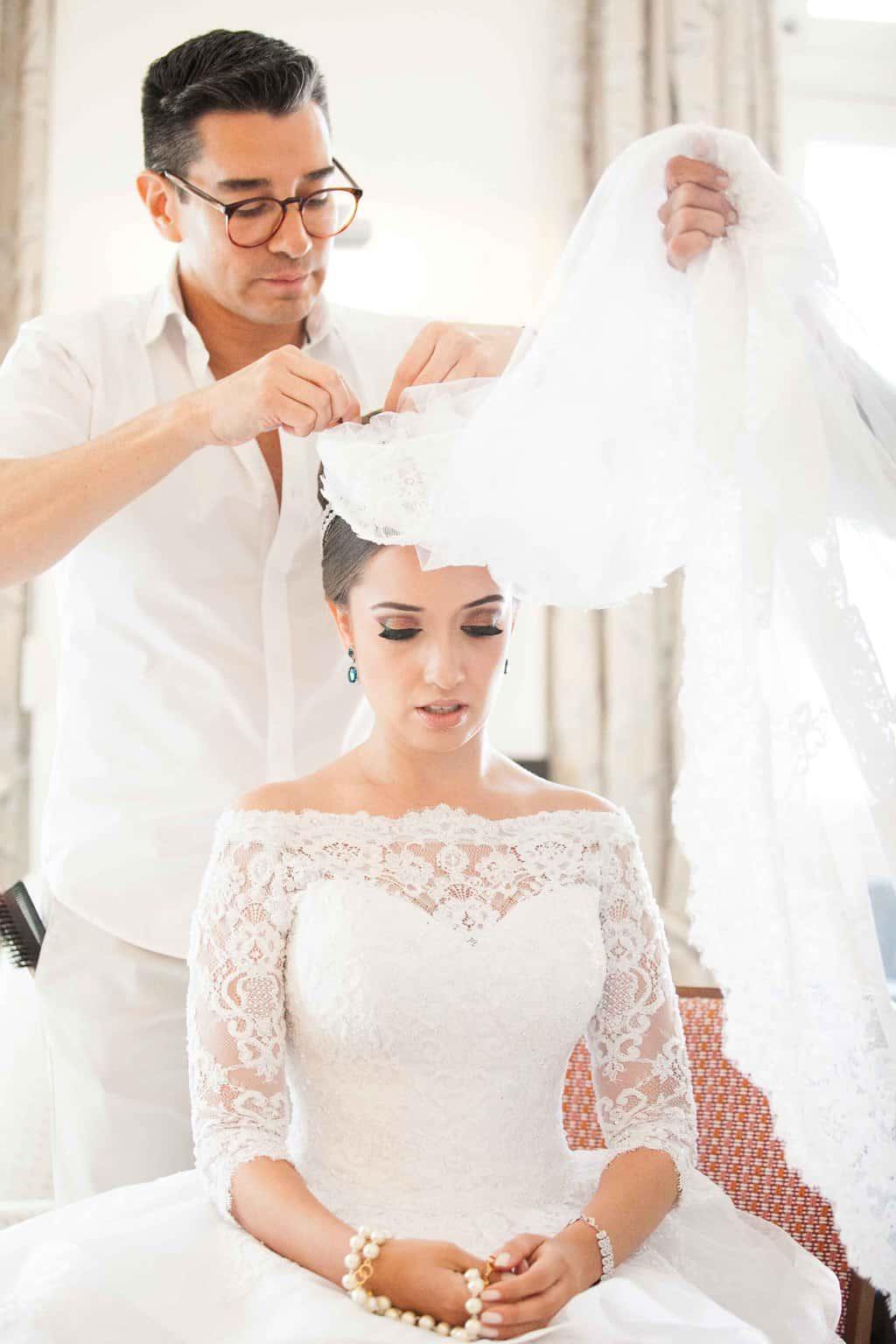 Casamento-Clássico-Casamento-tradicional-Copacabana-Palace-Marcelo-Hicho-Monica-Roias-Ribas-Foto-e-Vídeo-Silvio-Cruz-Tuanny-e-Bernardo-CaseMe-2