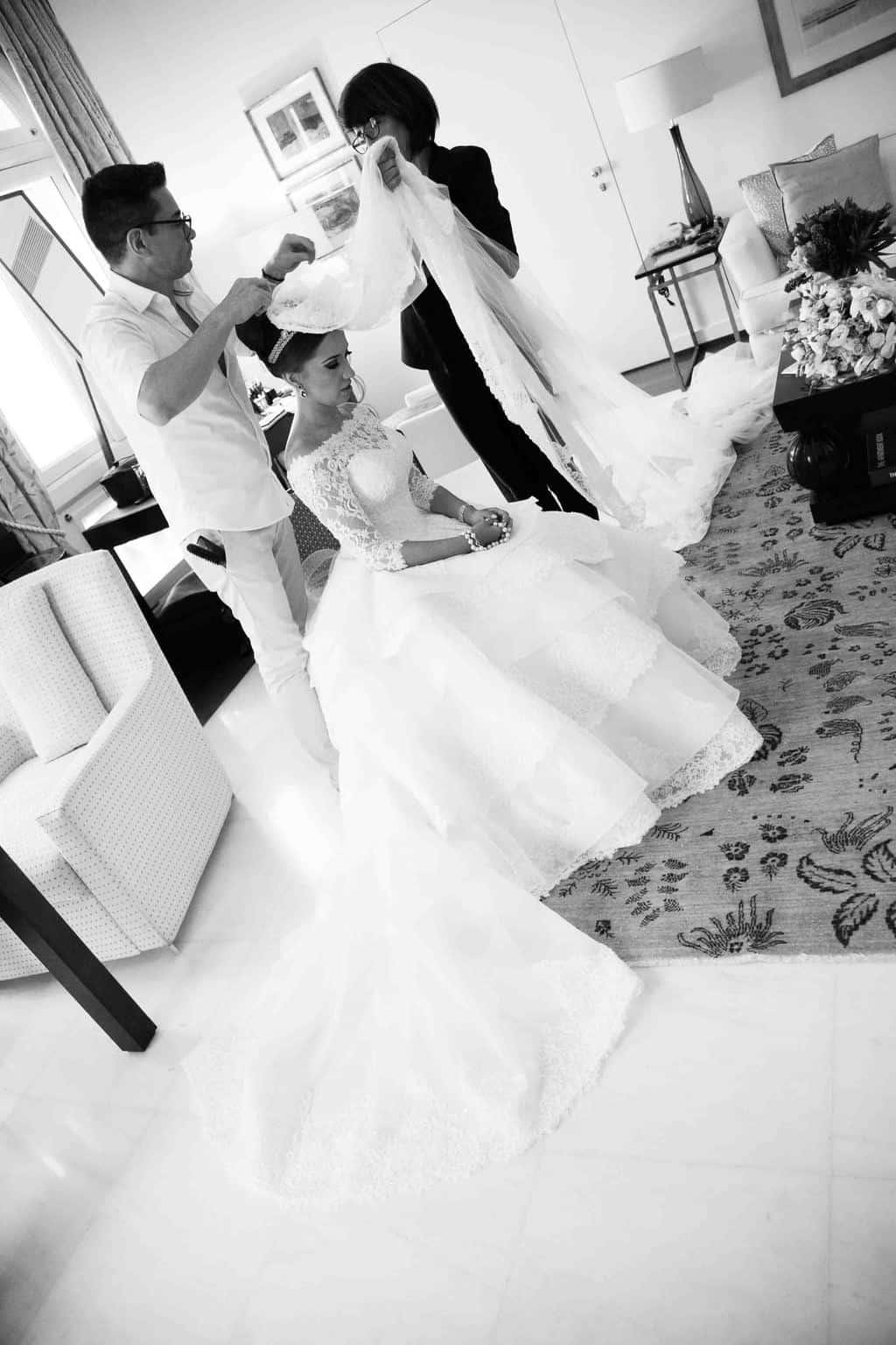 Casamento-Clássico-Casamento-tradicional-Copacabana-Palace-Marcelo-Hicho-Monica-Roias-Ribas-Foto-e-Vídeo-Tuanny-e-Bernardo-CaseMe