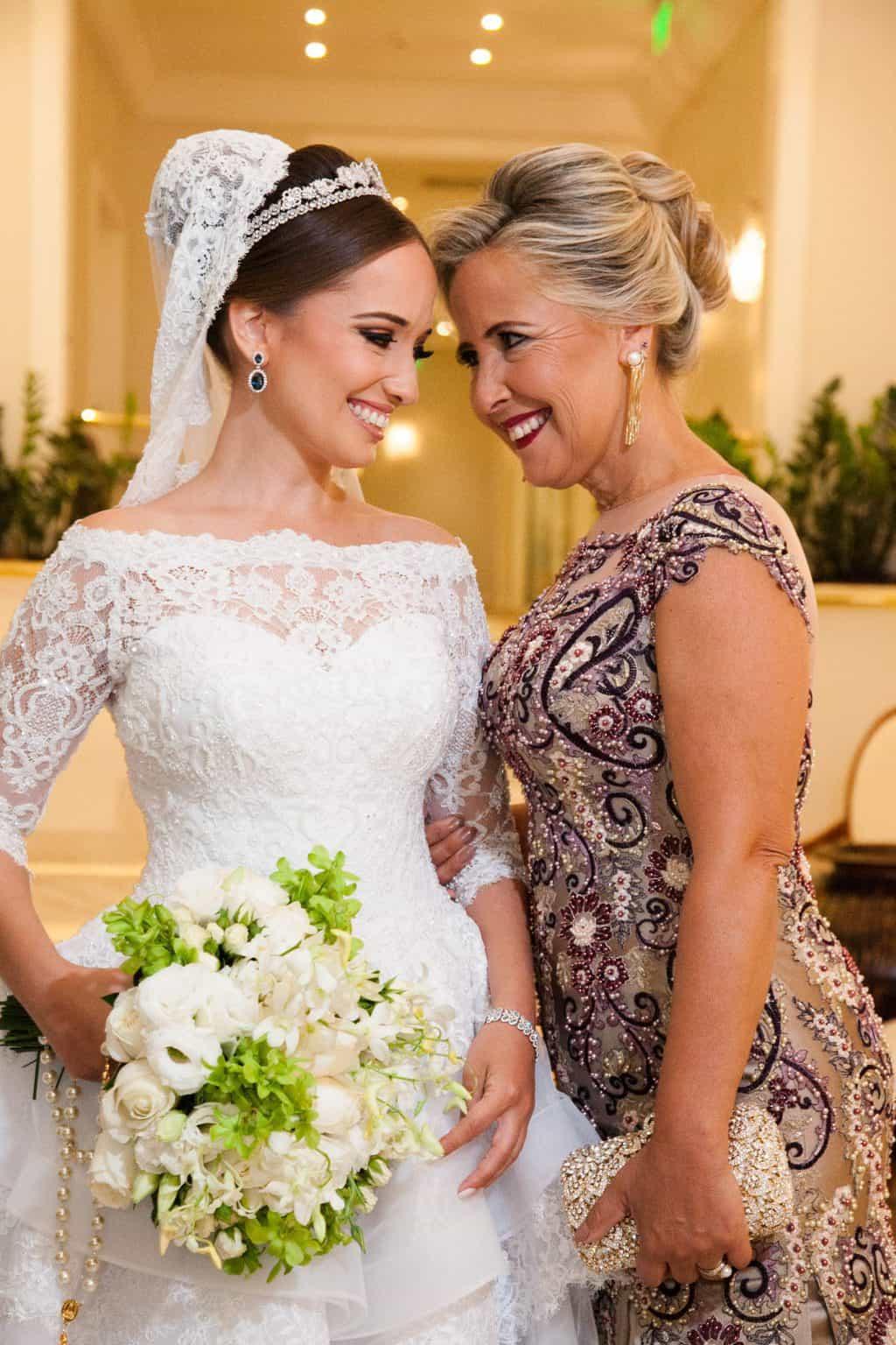 Casamento-Clássico-Casamento-tradicional-Copacabana-Palace-Monica-Roias-Noiva-e-mãe-Ribas-Foto-e-Vídeo-Tuanny-e-Bernardo-CaseMe-2