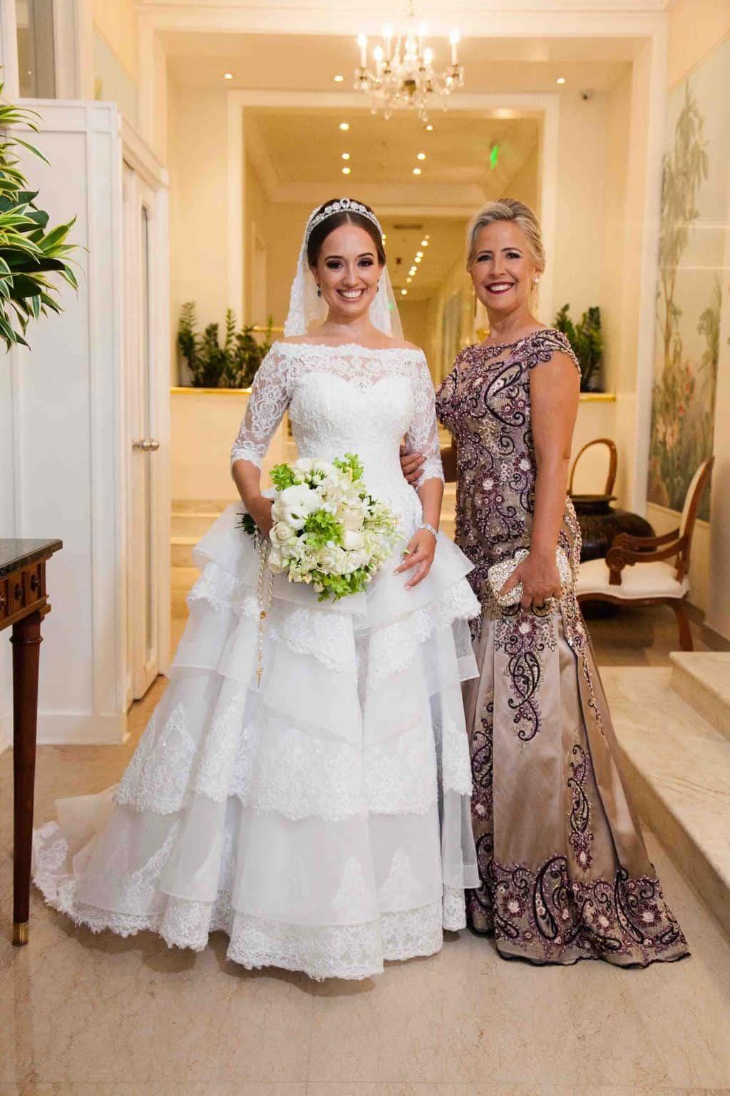 Casamento-Clássico-Casamento-tradicional-Copacabana-Palace-Monica-Roias-Noiva-e-mãe-Ribas-Foto-e-Vídeo-Tuanny-e-Bernardo-CaseMe