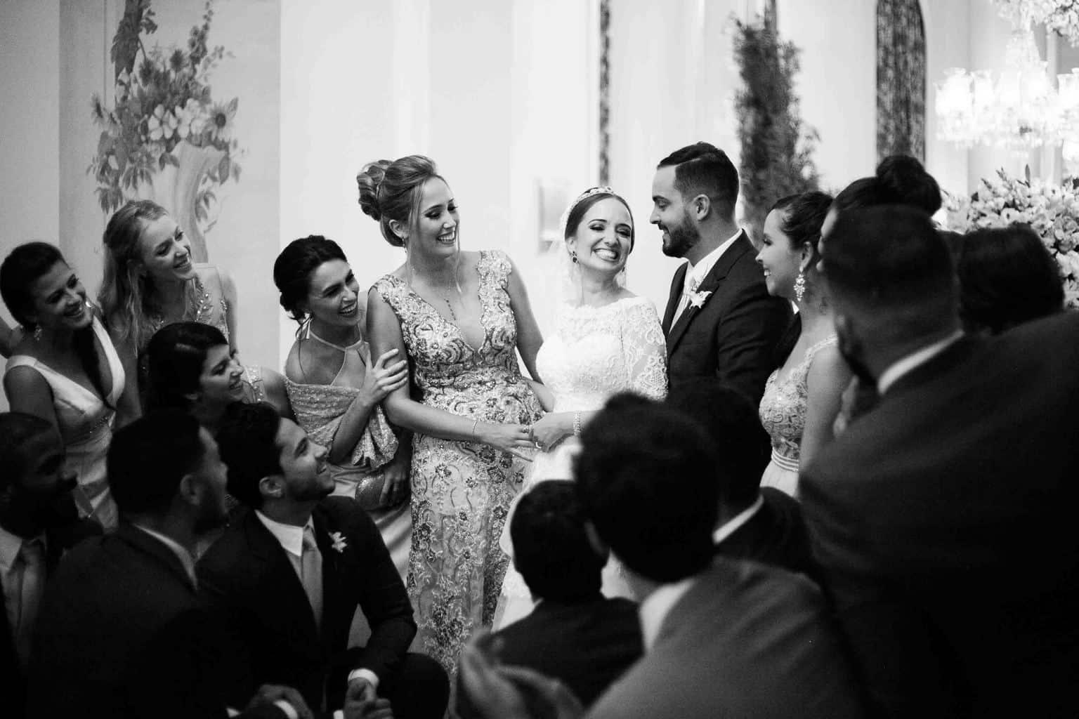 Casamento-Clássico-Casamento-tradicional-Copacabana-Palace-Monica-Roias-Padrinhos-Ribas-Foto-e-Vídeo-Tuanny-e-Bernardo-CaseMe-2