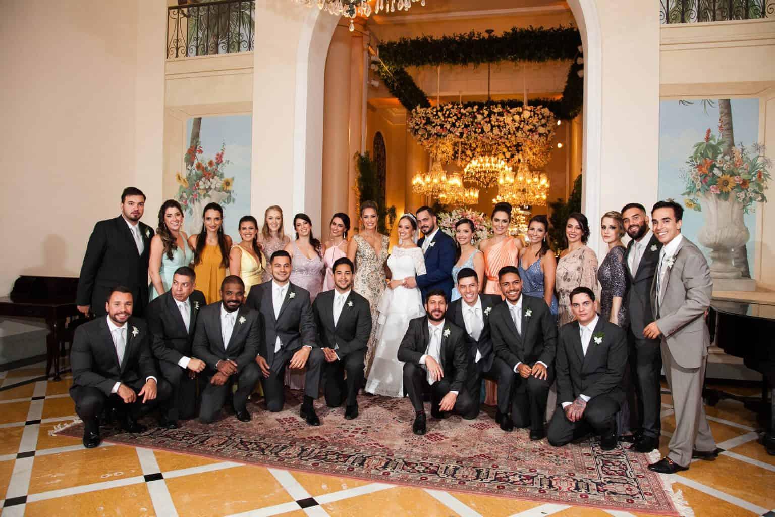 Casamento-Clássico-Casamento-tradicional-Copacabana-Palace-Monica-Roias-Padrinhos-Ribas-Foto-e-Vídeo-Tuanny-e-Bernardo-CaseMe