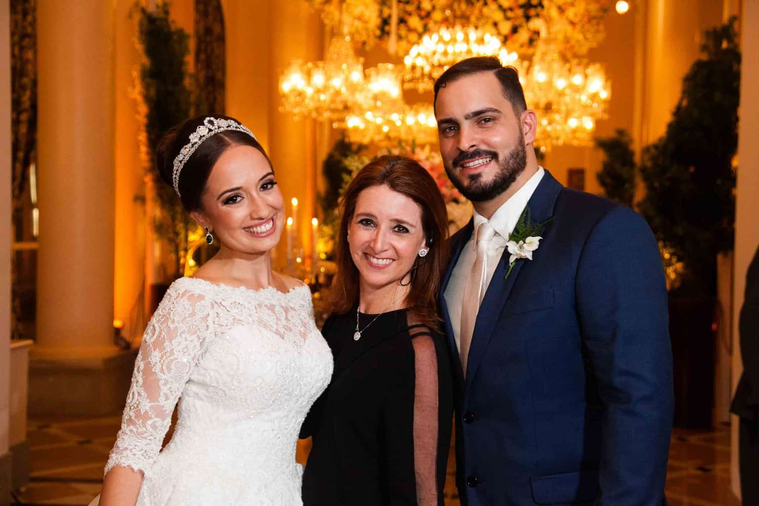 Casamento-Clássico-Casamento-tradicional-Copacabana-Palace-Monica-Roias-Paula-Rocha-Ribas-Foto-e-Vídeo-Tuanny-e-Bernardo-CaseMe