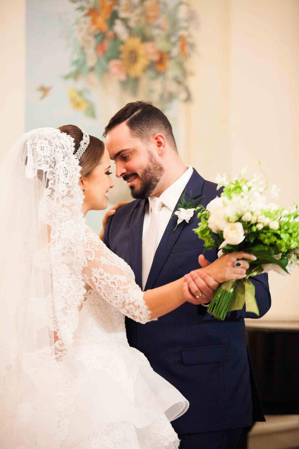 Casamento-Clássico-Casamento-tradicional-Copacabana-Palace-Monica-Roias-Poses-Casal-Ribas-Foto-e-Vídeo-Ricardo-Almeida-Tuanny-e-Bernardo-CaseMe