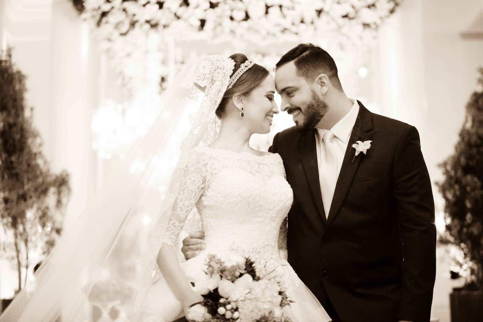 Casamento-Clássico-Casamento-tradicional-Copacabana-Palace-Monica-Roias-Poses-Casal-Ribas-Foto-e-Vídeo-Tuanny-e-Bernardo-CaseMe-2