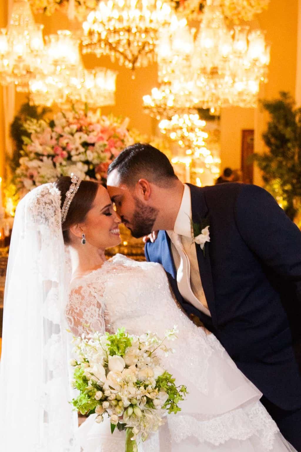 Casamento-Clássico-Casamento-tradicional-Copacabana-Palace-Monica-Roias-Poses-Casal-Ribas-Foto-e-Vídeo-Tuanny-e-Bernardo-CaseMe-4