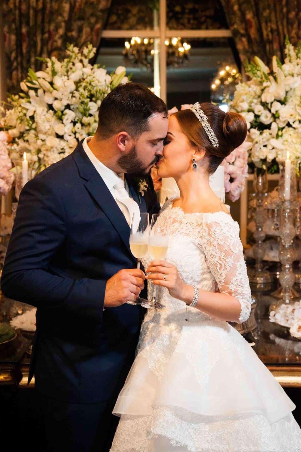 Casamento-Clássico-Casamento-tradicional-Copacabana-Palace-Monica-Roias-Poses-Casal-Ribas-Foto-e-Vídeo-Tuanny-e-Bernardo-CaseMe-6
