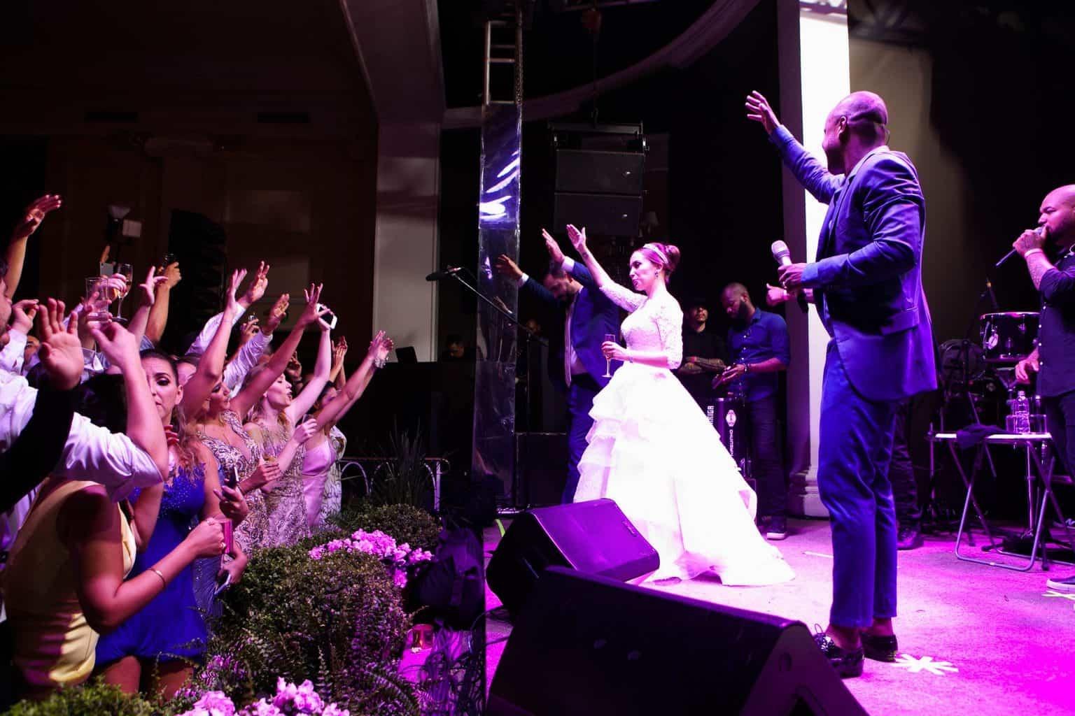 Casamento-Clássico-Casamento-tradicional-Copacabana-Palace-Monica-Roias-Ribas-Foto-e-Vídeo-Thiaguinho-Tuanny-e-Bernardo-CaseMe-10