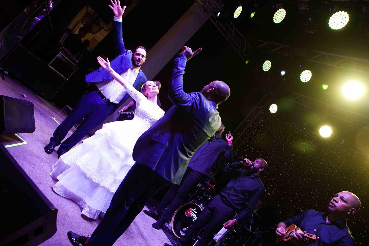 Casamento-Clássico-Casamento-tradicional-Copacabana-Palace-Monica-Roias-Ribas-Foto-e-Vídeo-Thiaguinho-Tuanny-e-Bernardo-CaseMe-11