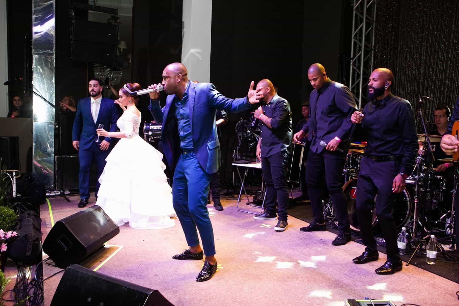 Casamento-Clássico-Casamento-tradicional-Copacabana-Palace-Monica-Roias-Ribas-Foto-e-Vídeo-Thiaguinho-Tuanny-e-Bernardo-CaseMe-2