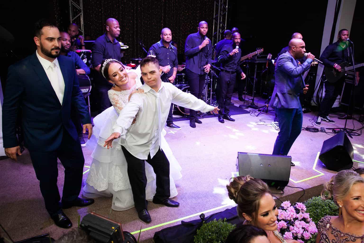 Casamento-Clássico-Casamento-tradicional-Copacabana-Palace-Monica-Roias-Ribas-Foto-e-Vídeo-Thiaguinho-Tuanny-e-Bernardo-CaseMe-4