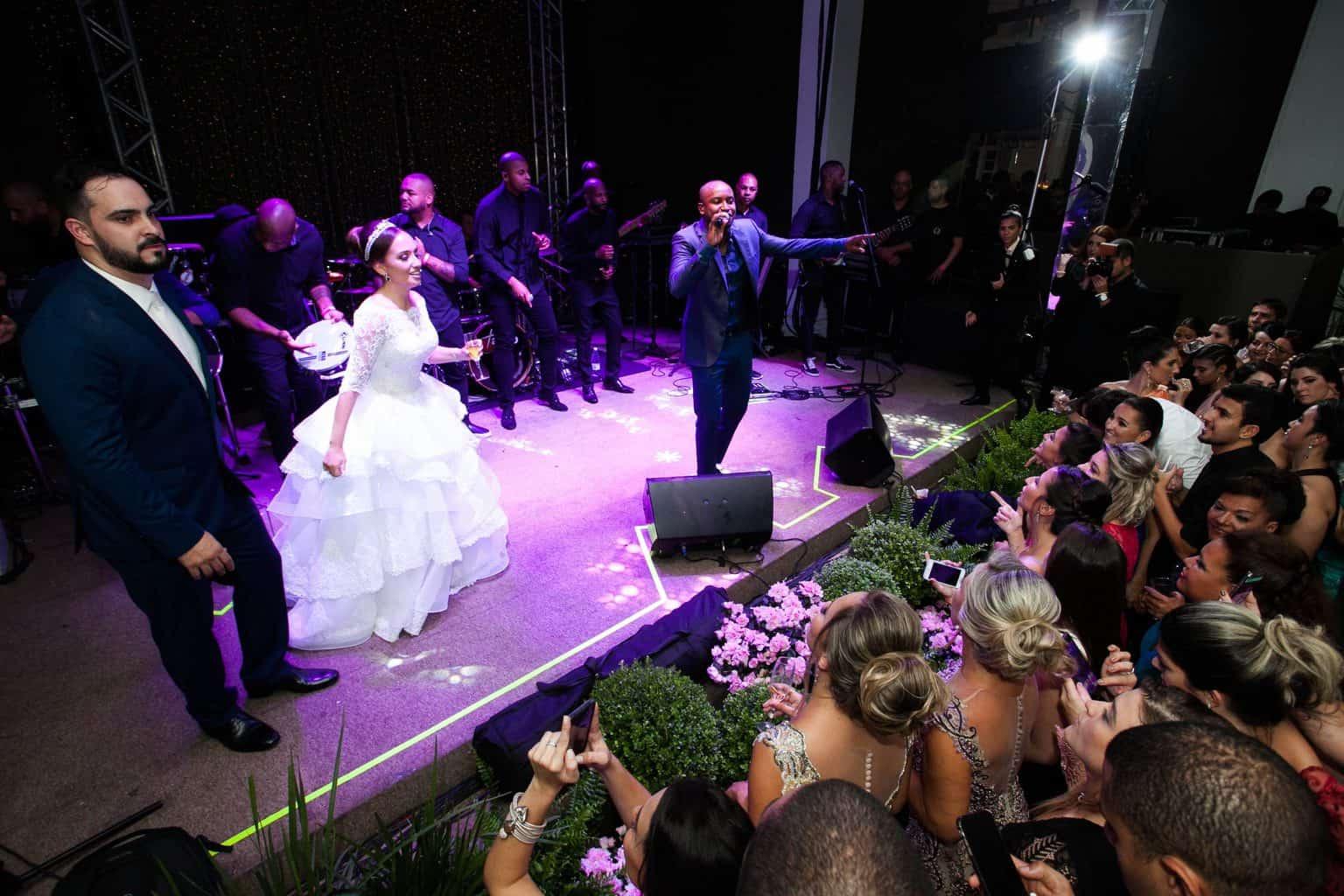 Casamento-Clássico-Casamento-tradicional-Copacabana-Palace-Monica-Roias-Ribas-Foto-e-Vídeo-Thiaguinho-Tuanny-e-Bernardo-CaseMe-6