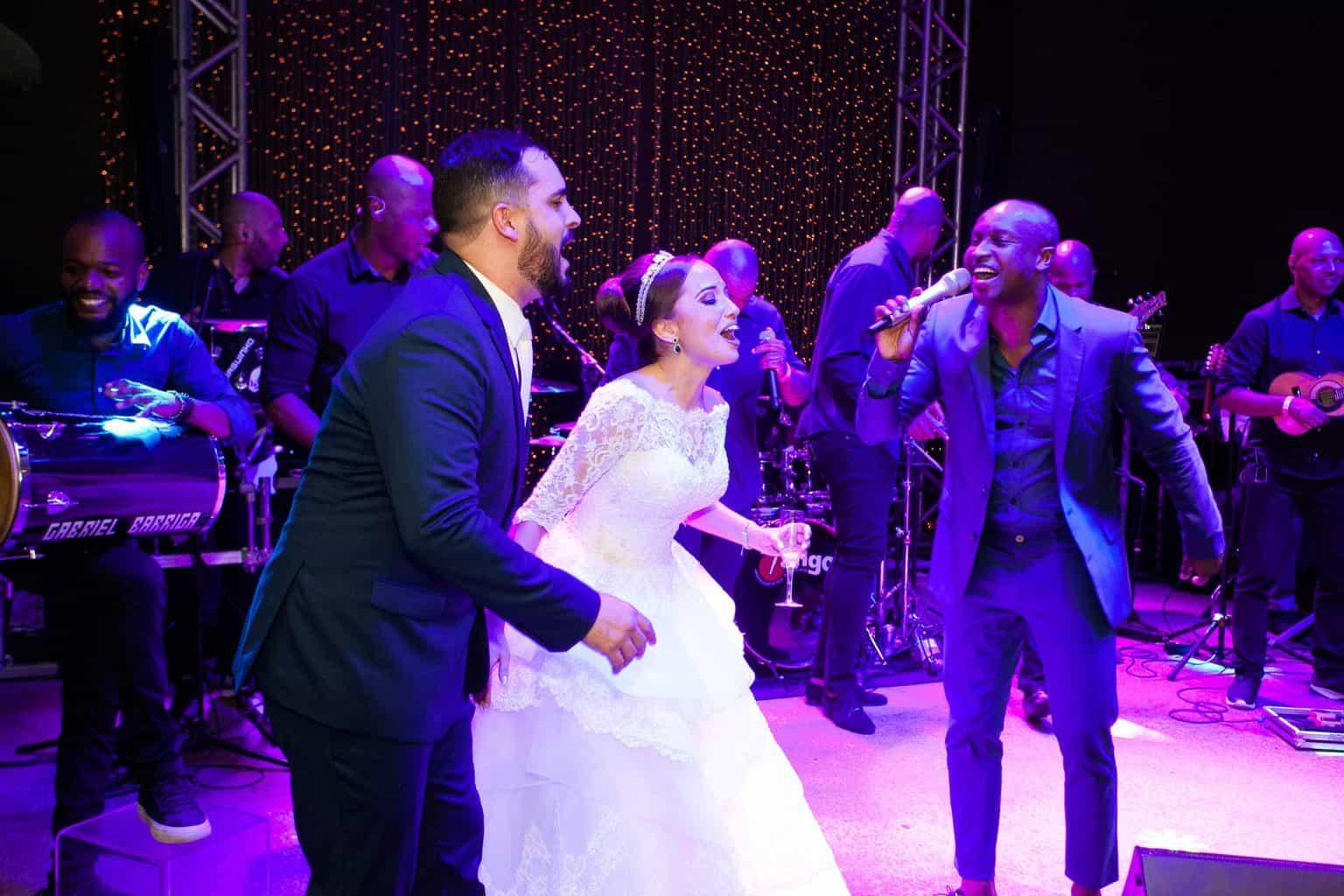 Casamento-Clássico-Casamento-tradicional-Copacabana-Palace-Monica-Roias-Ribas-Foto-e-Vídeo-Thiaguinho-Tuanny-e-Bernardo-CaseMe-7
