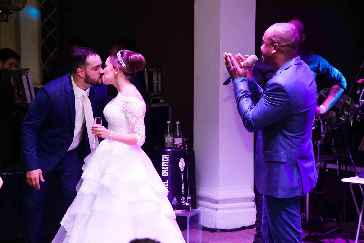 Casamento-Clássico-Casamento-tradicional-Copacabana-Palace-Monica-Roias-Ribas-Foto-e-Vídeo-Thiaguinho-Tuanny-e-Bernardo-CaseMe-9