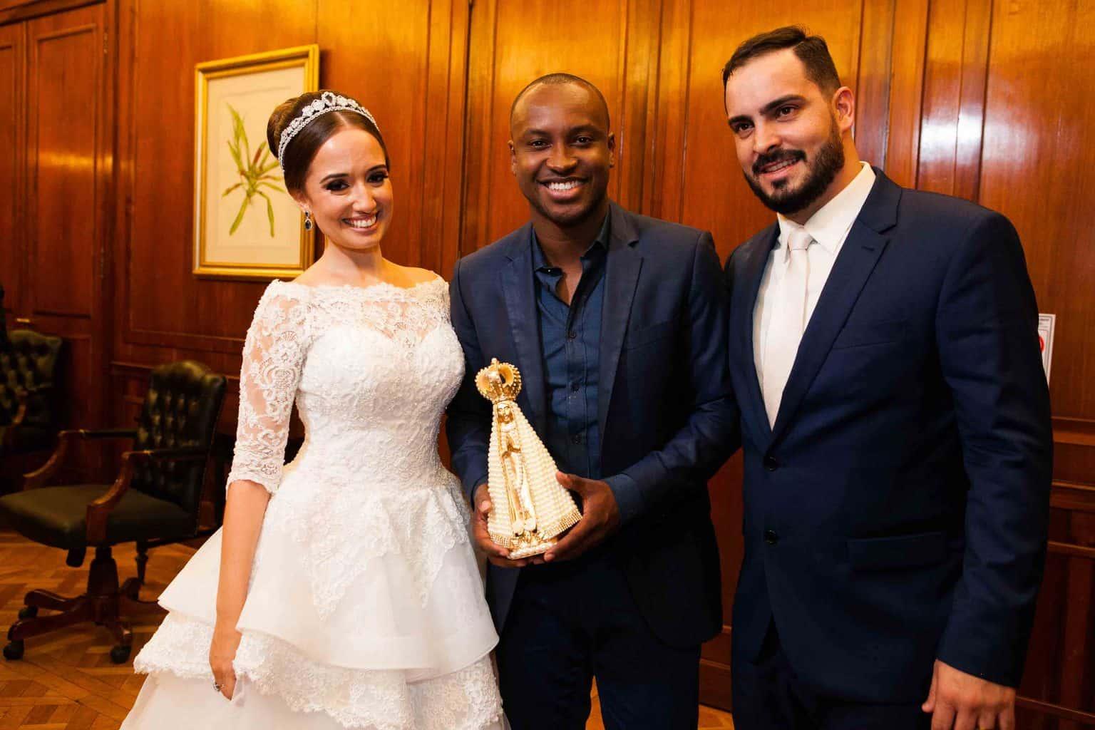 Casamento-Clássico-Casamento-tradicional-Copacabana-Palace-Monica-Roias-Ribas-Foto-e-Vídeo-Thiaguinho-Tuanny-e-Bernardo-CaseMe