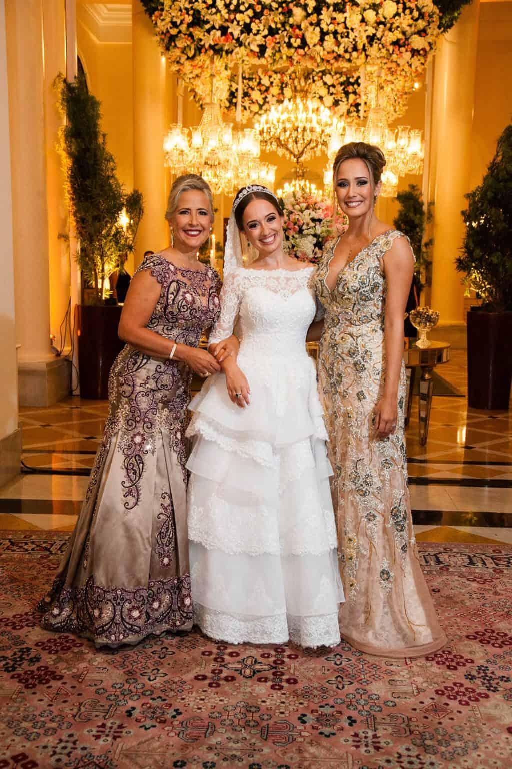 Casamento-Clássico-Casamento-tradicional-Copacabana-Palace-Monica-Roias-Ribas-Foto-e-Vídeo-Tuanny-e-Bernardo-CaseMe-2