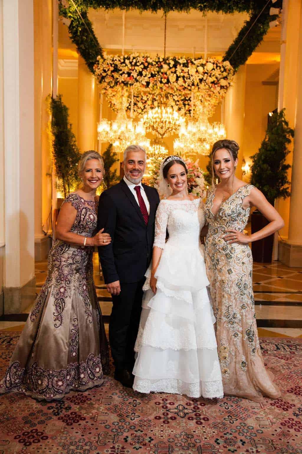 Casamento-Clássico-Casamento-tradicional-Copacabana-Palace-Monica-Roias-Ribas-Foto-e-Vídeo-Tuanny-e-Bernardo-CaseMe-3