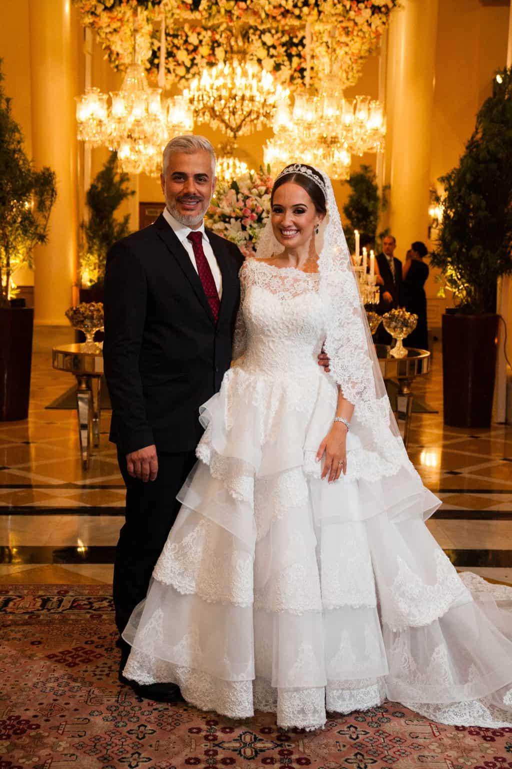 Casamento-Clássico-Casamento-tradicional-Copacabana-Palace-Monica-Roias-Ribas-Foto-e-Vídeo-Tuanny-e-Bernardo-CaseMe-4
