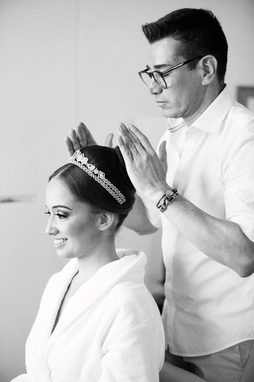 Casamento-Clássico-Casamento-tradicional-Copacabana-Palace-Monica-Roias-Ribas-Foto-e-Vídeo-Tuanny-e-Bernardo-CaseMe-5