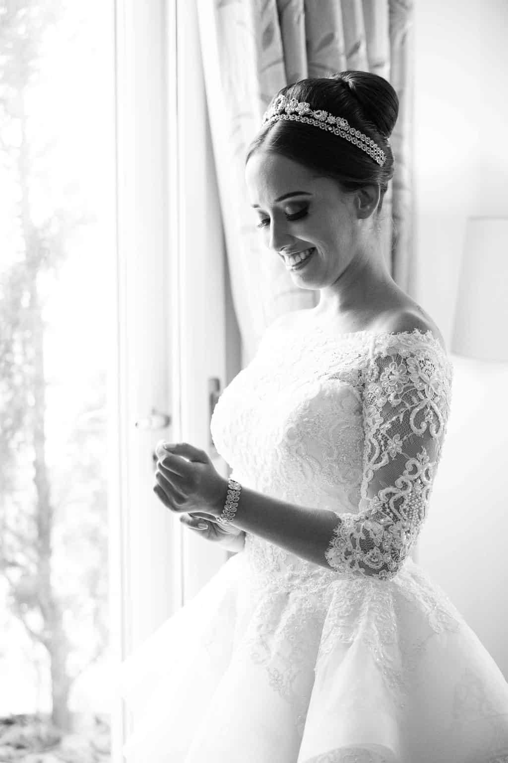 Casamento-Clássico-Casamento-tradicional-Copacabana-Palace-Monica-Roias-Ribas-Foto-e-Vídeo-Tuanny-e-Bernardo-CaseMe