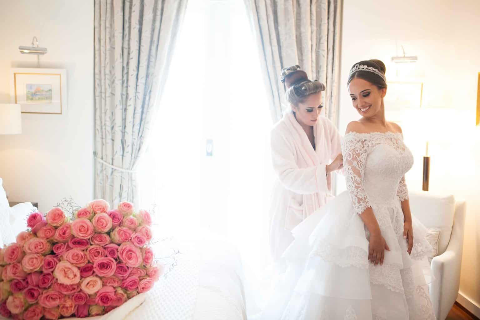 Casamento-Clássico-Casamento-tradicional-Copacabana-Palace-Monica-Roias-Ribas-Foto-e-Vídeo-Tuanny-e-Bernardo-Vestindo-CaseMe