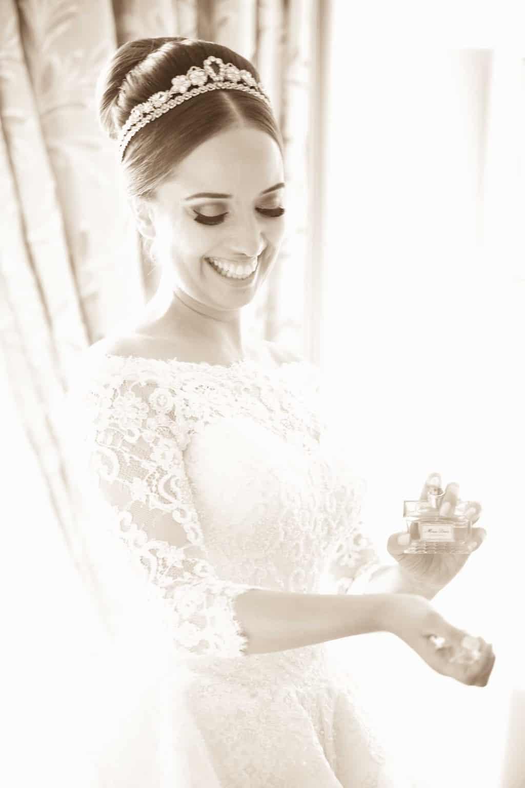 Casamento-Clássico-Casamento-tradicional-Copacabana-Palace-Monica-Roias-perfume-Ribas-Foto-e-Vídeo-Tuanny-e-Bernardo-CaseMe