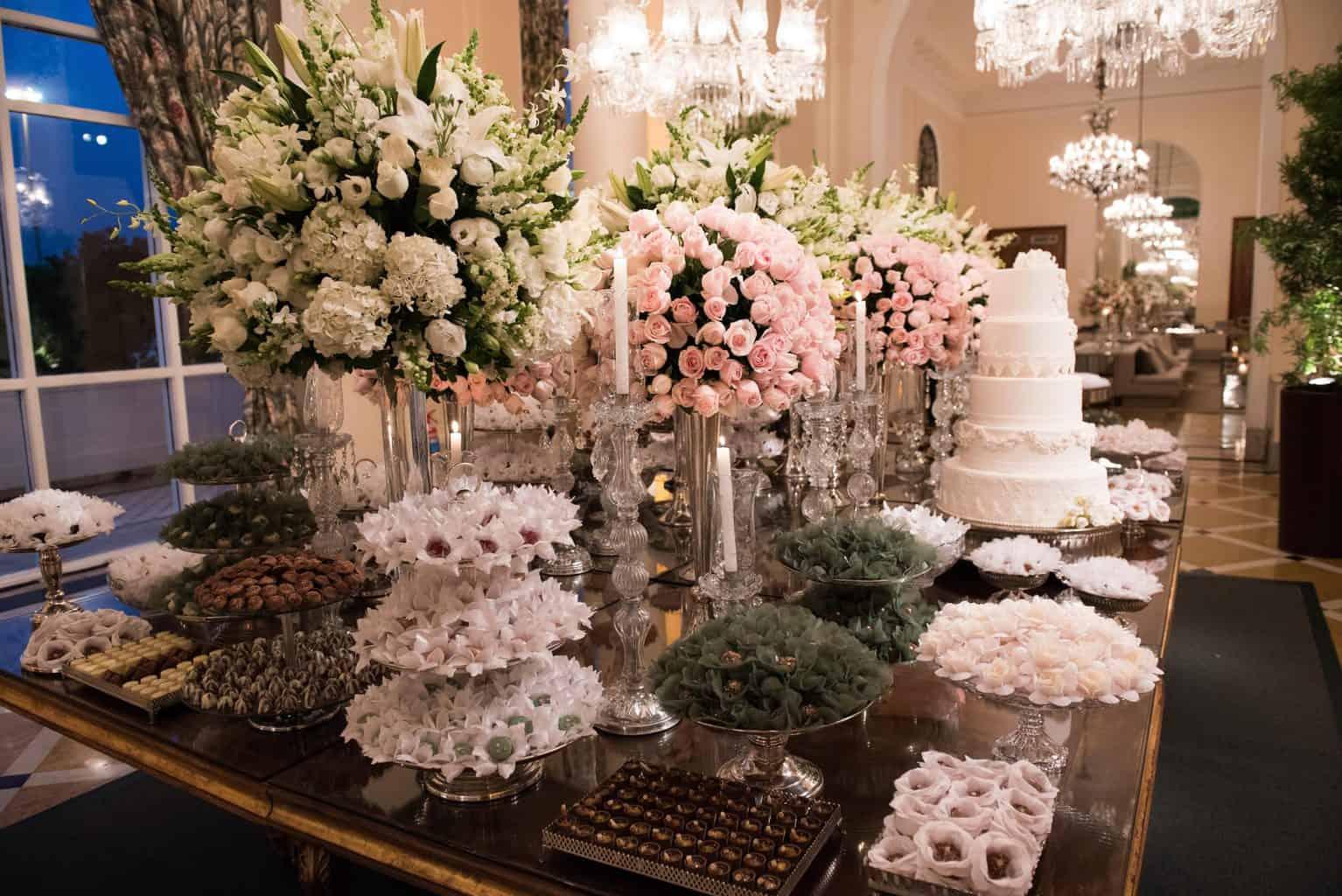 Casamento-Clássico-Copacabana-Palace-Fotografia-Larissa-e-Jorge-Ribas-Monica-Roias-Paula-Rocha-Ribas-Foto-e-Vídeo-CaseMe-10