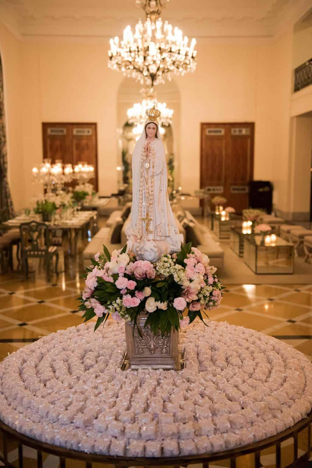 Casamento-Clássico-Copacabana-Palace-Fotografia-Larissa-e-Jorge-Ribas-Monica-Roias-Paula-Rocha-Ribas-Foto-e-Vídeo-CaseMe-11