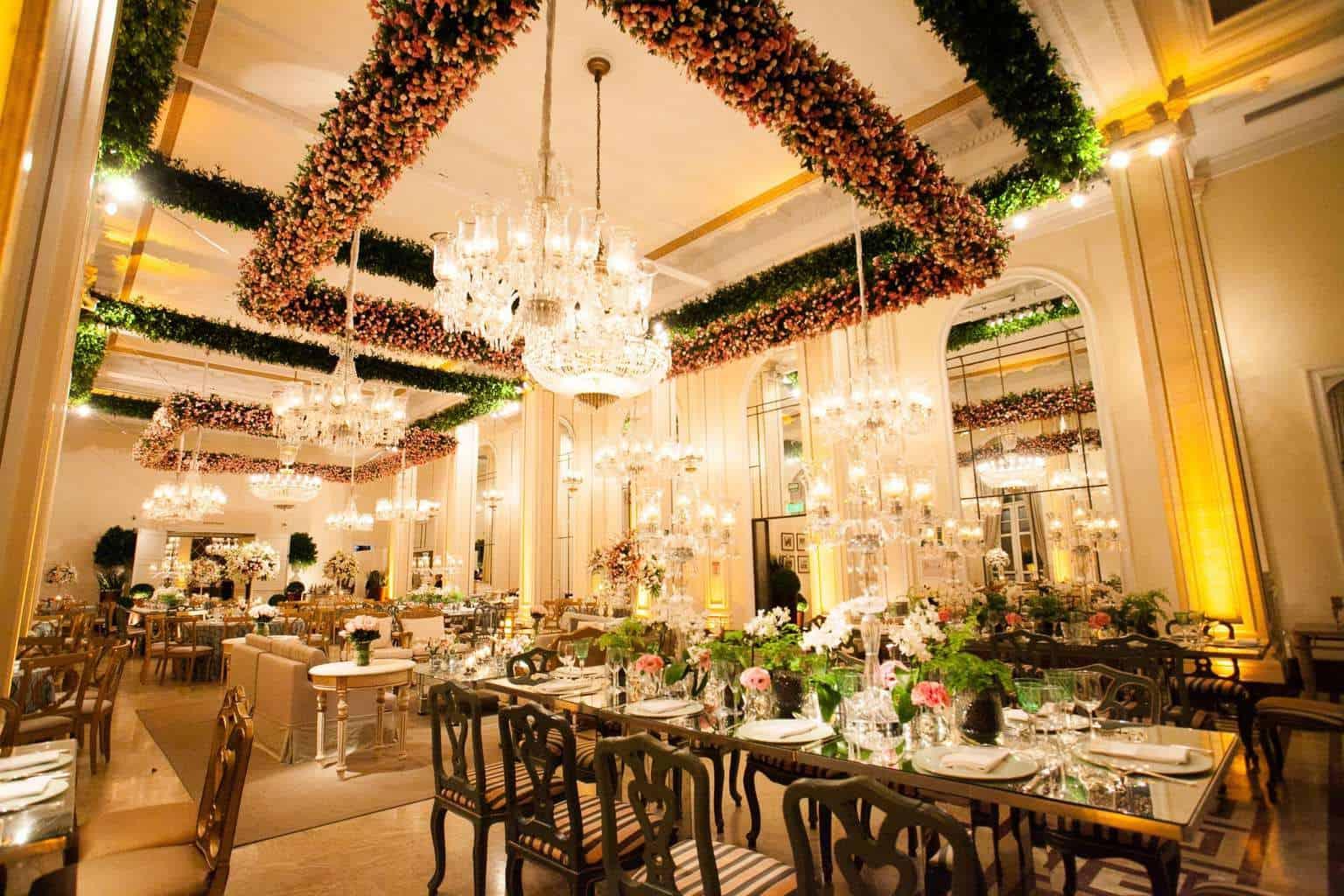 Casamento-Clássico-Copacabana-Palace-Fotografia-Larissa-e-Jorge-Ribas-Monica-Roias-Paula-Rocha-Ribas-Foto-e-Vídeo-CaseMe-29