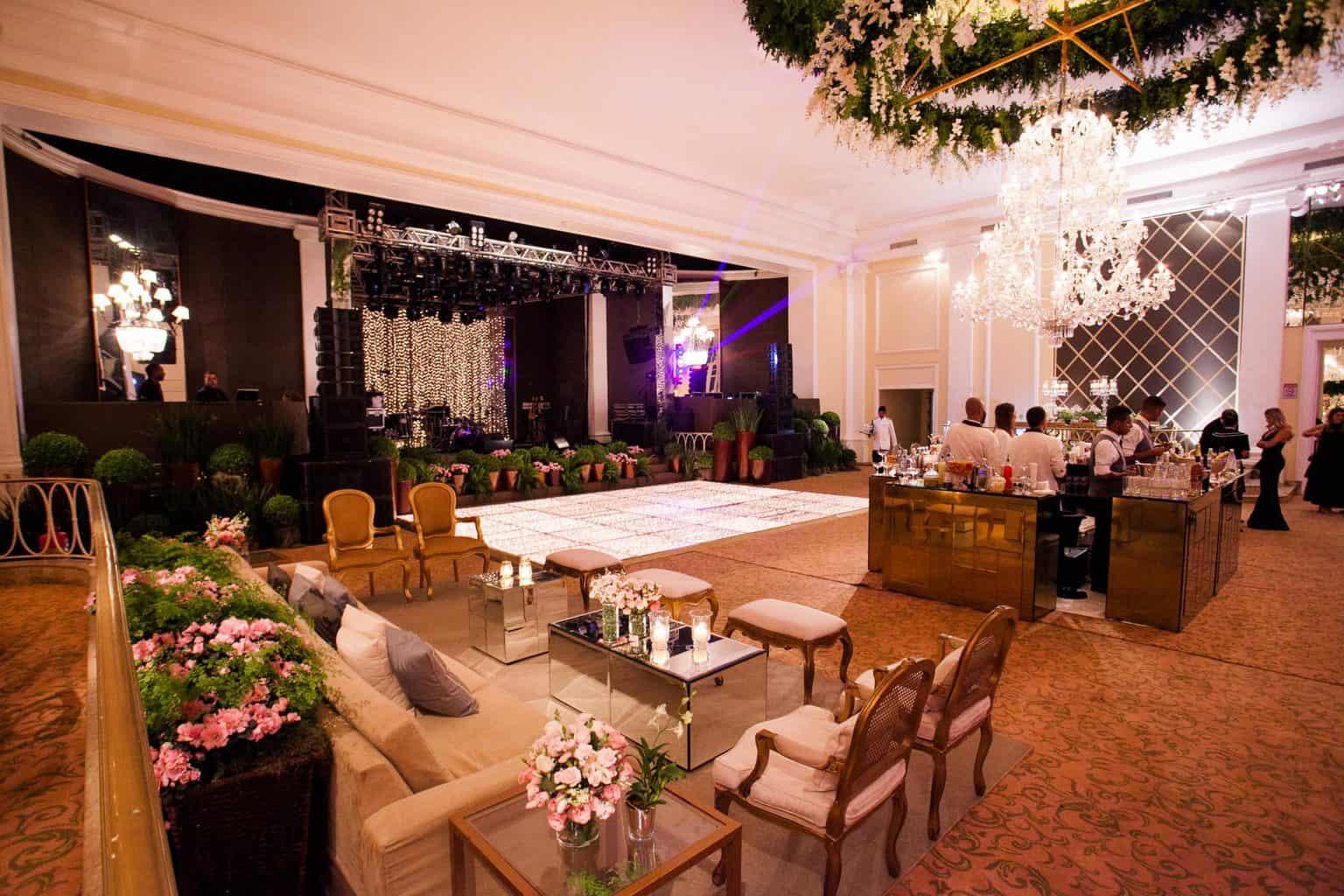 Casamento-Clássico-Copacabana-Palace-Fotografia-Larissa-e-Jorge-Ribas-Monica-Roias-Paula-Rocha-Ribas-Foto-e-Vídeo-CaseMe-30