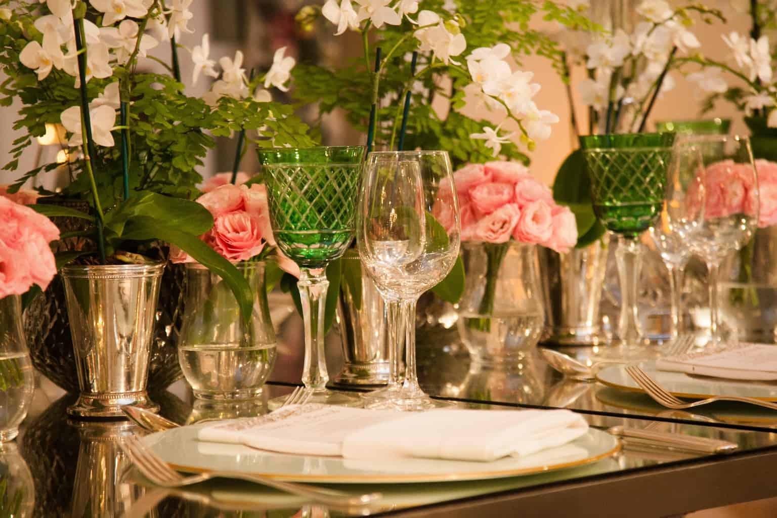 Casamento-Clássico-Copacabana-Palace-Fotografia-Larissa-e-Jorge-Ribas-Monica-Roias-Paula-Rocha-Ribas-Foto-e-Vídeo-CaseMe-32