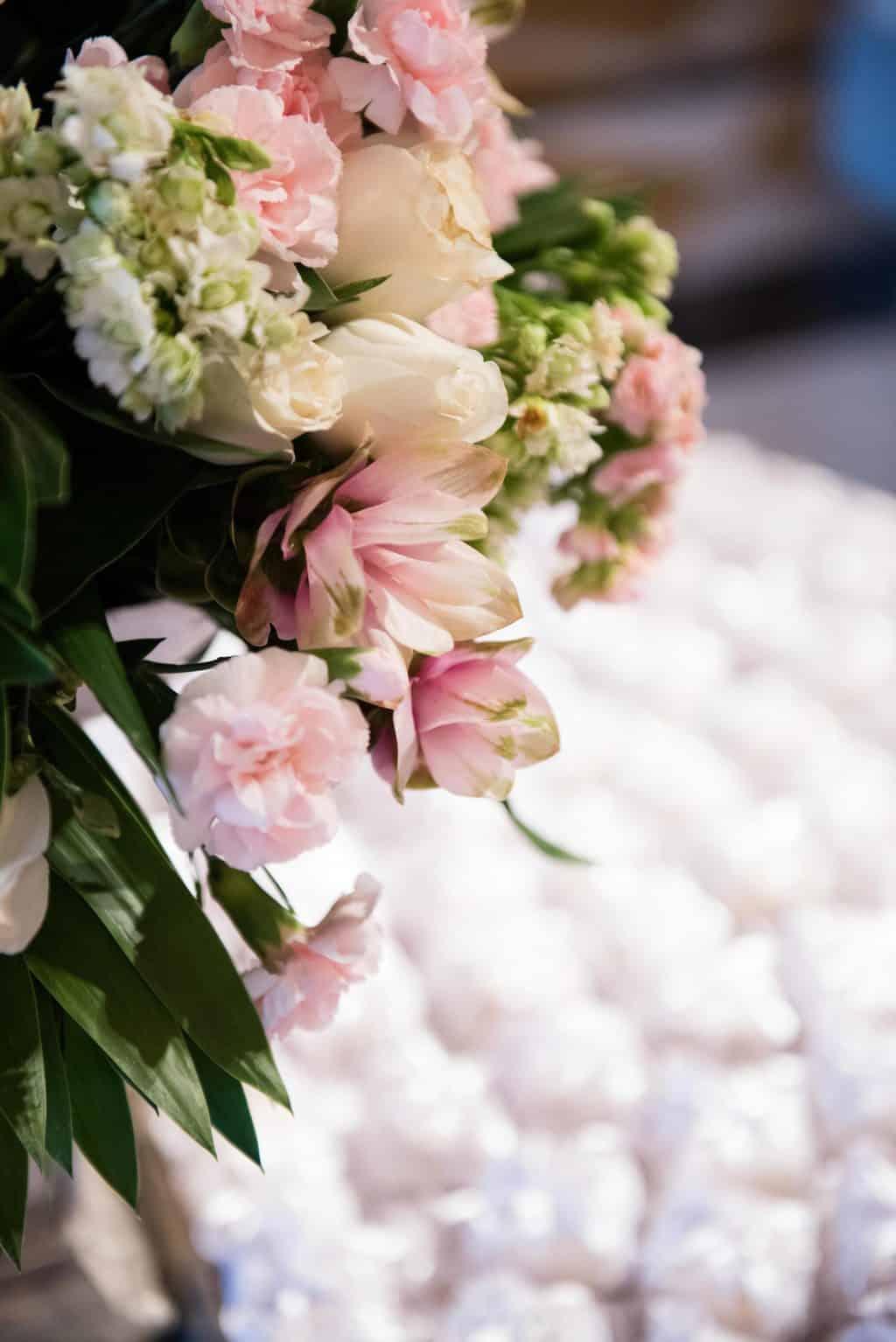 Casamento-Clássico-Copacabana-Palace-Fotografia-Larissa-e-Jorge-Ribas-Monica-Roias-Paula-Rocha-Ribas-Foto-e-Vídeo-CaseMe-6