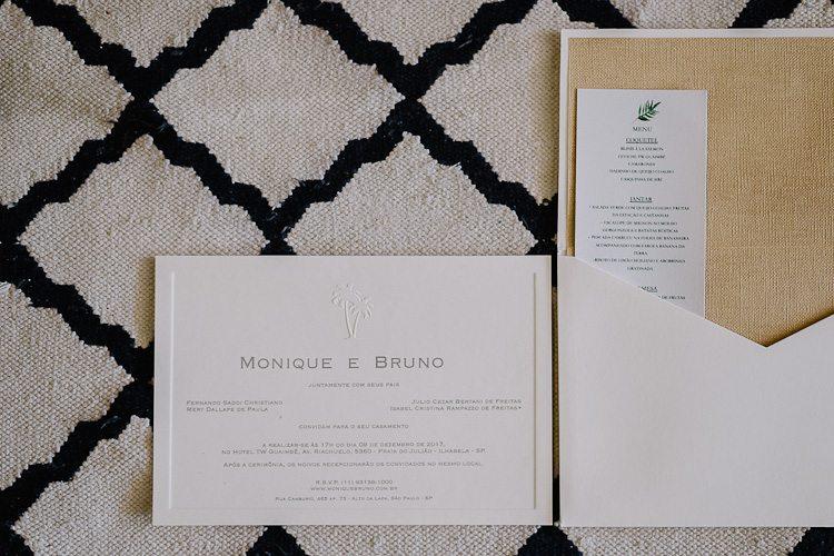 Convite-Fotografia-Aline-Ferreira-Greenery-Ilhabela-Monique-e-Bruno-Papel-Estilo-CaseMe-2