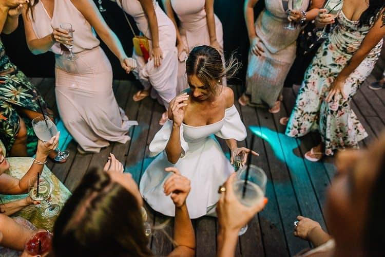 Festa-Fotografia-Aline-Ferreira-Greenery-Ilhabela-Monique-e-Bruno-CaseMe-3