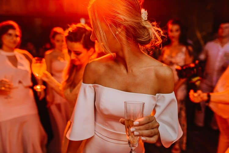Festa-Fotografia-Aline-Ferreira-Greenery-Ilhabela-Monique-e-Bruno-CaseMe-5