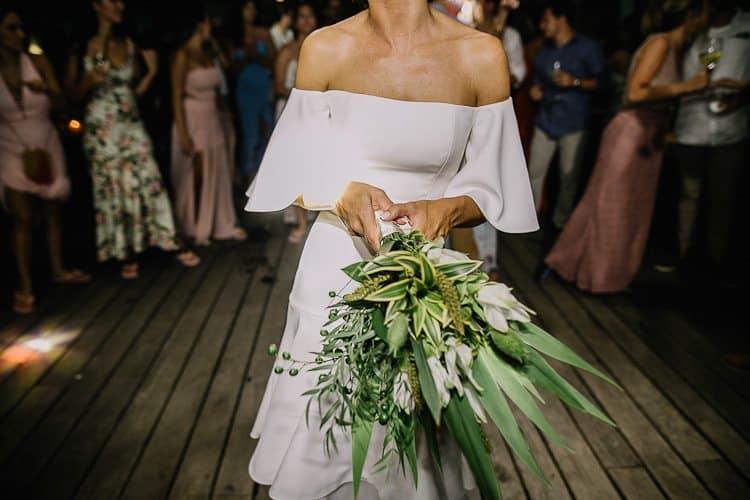 Festa-Fotografia-Aline-Ferreira-Greenery-Ilhabela-Monique-e-Bruno-CaseMe-6
