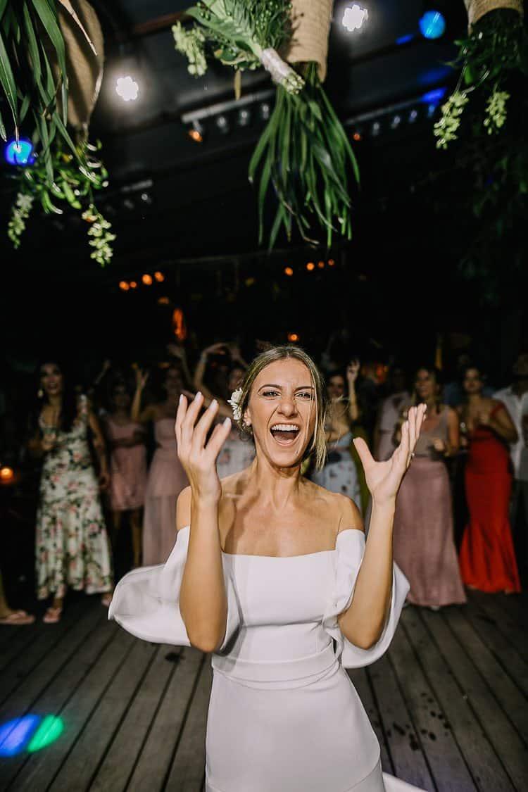 Festa-Fotografia-Aline-Ferreira-Greenery-Ilhabela-Monique-e-Bruno-CaseMe-7