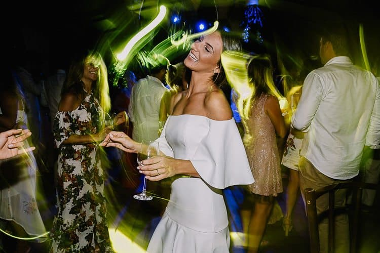 Festa-Fotografia-Aline-Ferreira-Greenery-Ilhabela-Monique-e-Bruno-CaseMe